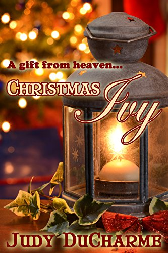 Book: Christmas Ivy by Judy DuCharme