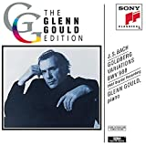 Goldberg Variations, BWV 988 - 1981 Version