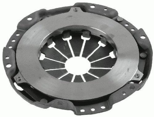 Sachs 3082 816 002 Mécanisme d'embrayage