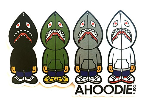 online shopping ksa with 31138962 A Bathing Ape Bape Shark Hoodie Team Logo Classic Original Decal Stickers on Samsung Galaxy Note Ii At Very Amazing besides Item 3744 besides C01 10906 22653 50 in addition Ikea Marketing further 13552650 St Tropez Sheer One Piece Thong.