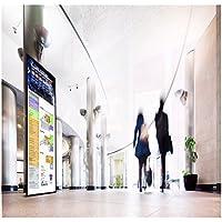 Sharp Professional Display Models - Brilliant High Definition (PN-R706 70-Inch)