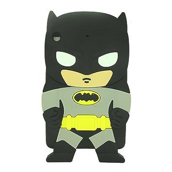Batman gotham race corse in moto con batman giochi