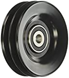 Gates 36103 Tensioner Pulley