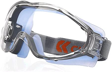 Multifunction Sand-proof Cycling Sunglasses Goggles Protective Safety Glasses