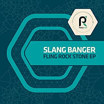 Hyper G By Slang Banger On Amazon Music Amazon Com