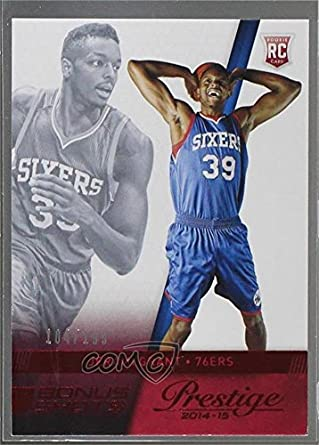 Basketball Popular Brand Jerami Grant Signed Photo Syracuse Basketball Autograph