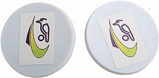 KOOKABURRA - Marcatori per Cricket