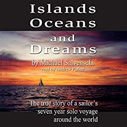 Islands, Oceans, and Dreams