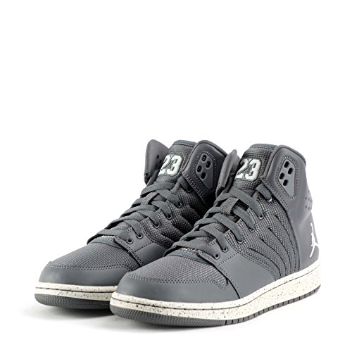 Nike Jordan 1 flight 4 Premium BG EUR 39 UK 6