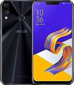 Asus Zenfone 5Z 6GB/64GB Snapdragon 845