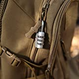 NEW TSA Approved Luggage Locks (set of 2) Perfect
