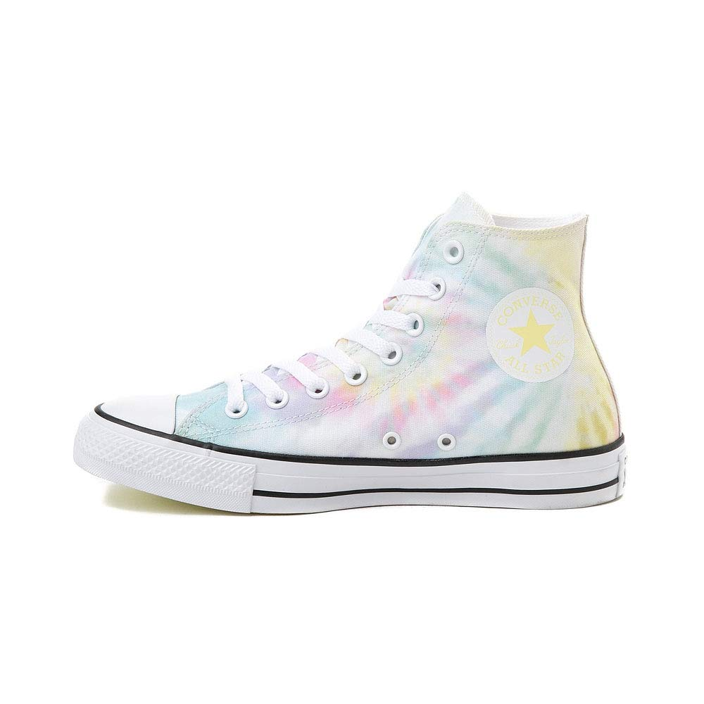 CONVERSE Designer Chucks Schuhe - ALL STAR - - -  e0a4c7