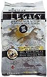 Cheap Horizon Legacy Salmon Dry Dog Food 25.1lb