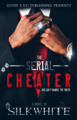 Search : The Serial Cheater
