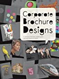 Corporate Brochure Designs, , 4756240518