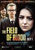 Field of Blood Set 1 [DVD] [Region 1] [US Import] [NTSC]