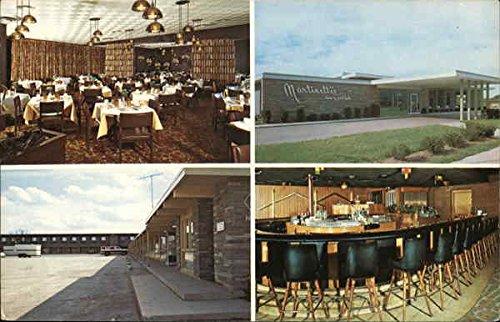 Amazoncom Martinettis Restaurant Loounge Motel Crystal Lake