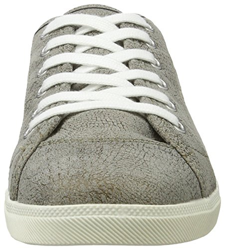 Dockers Mujer by para 27ch221 Taupe Gris 630 Zapatillas Gerli ggnpq6r