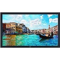 2QR9895 - NEC Display V652 65quot; LED LCD Monitor - 16:9 - 8 ms