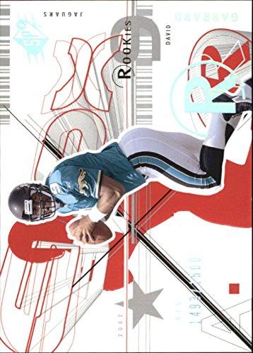 2002-spx-147-david-garrard-rc-rookie-card-1500