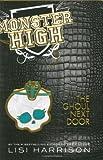 Monster High: The Ghoul Next Door (Monster High (Books))