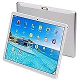 "10 Inch (10.1"") Tablet PC,Octa Core,4GB RAM,64GB ROM,1920X1200 HD IPS,Bluetooth,WiFi,GPS,5+12MP Camera,3G 4G LTE"