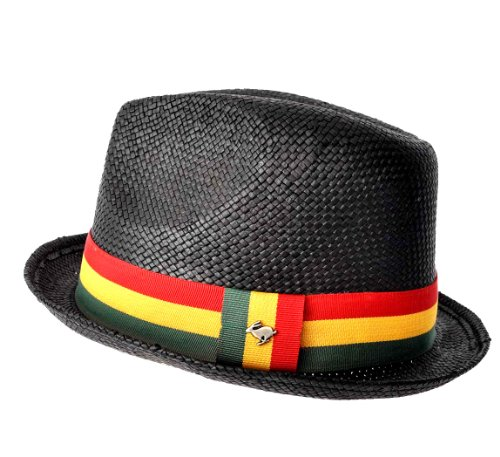 peter-grimms-rocco-fedora-with-color-fabric-hatband-one-size