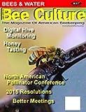 Bee Culture