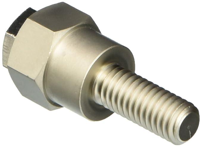 Consumer Electronics T-Spec V10-RT804P V10 Series Nickel