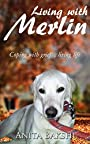 Living with Merlin: Coping with grief , living life