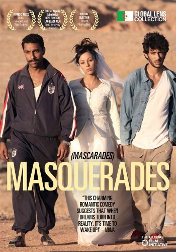 FILM TÉLÉCHARGER MASKHARA