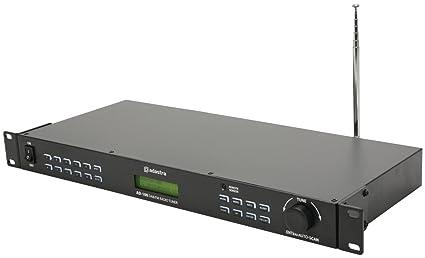 auto tune audio unit