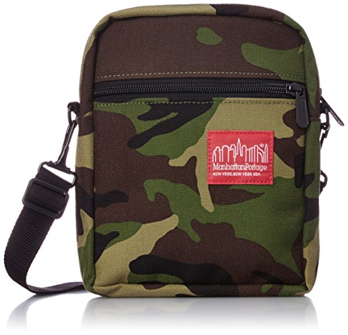 manhattan-portage-city-lights-bag-camouflage