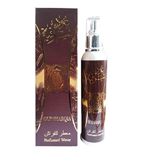 Oud Al Sultan Perfumed Water (Perfumed Water)