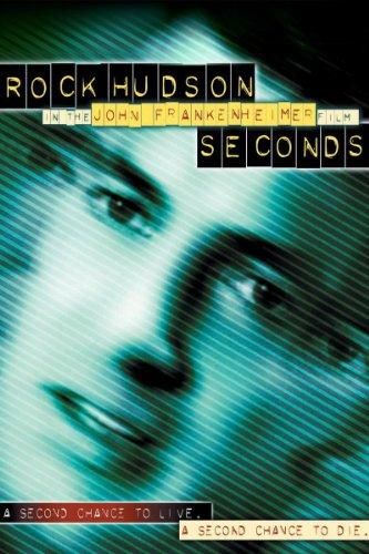 (Seconds)