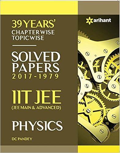 off on IIT JEE Exam Prep Books
