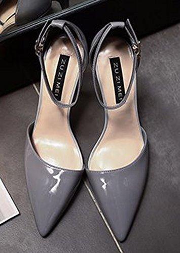 Soir Mariage Classique Pour Femme Aisun Chaussures gnvwXqqAz