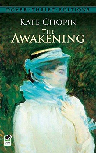 Image result for the awakening