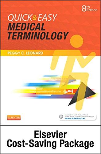Textbook Brokers - Jonesboro: Course Materials for HP - 2013 - 001