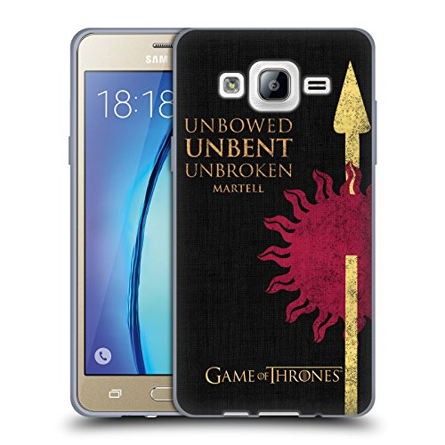 official-hbo-game-of-thrones-martell-house-mottos-soft-gel-case-for-samsung-galaxy-on5