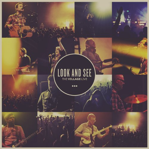 But God (feat. Michael Bleecker) [Live]