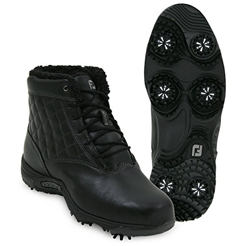 Foot joy Foot Foot FOOTJOY BOOT BOOT joy FOOTJOY 10 10 FOOTJOY BOOT w1aZBXZIq