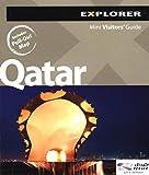Qatar Mini Essential Visitors Guide