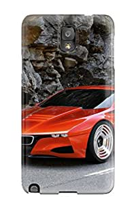 Excellent Design Vehicles Car Case Cover For Galaxy Note 3