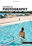 Masters of Photography, Reuel Golden, 1847960596