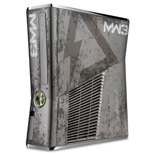 Xbox 360 Limited Edition Call of Duty: Modern Warfare 3 Bundle by Microsoft (Image #5)