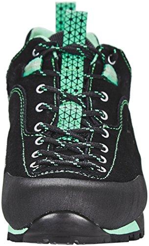 Schuhgröße Garmont Light 5 Shoes EU UK Dragontail LT 2018 Schuhe 38 Green Women Black r0qrxC