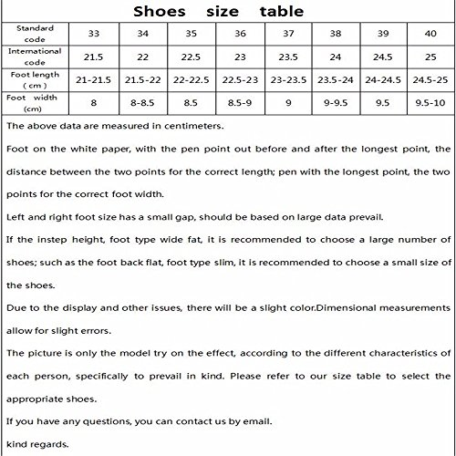 Shoes Shoes Gradient Ladies' Pointy Sequined Fashion Heels Prom Silver High HXVU56546 Fine Shoes 4Tqx6AAnP