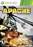 Apache: Air Assault - Xbox 360