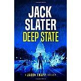 Deep State (Jason Trapp)